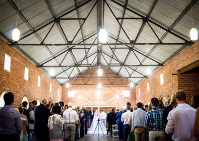 venue-glencairn-wedding-venue-drakensberg